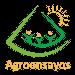 Agroensayos